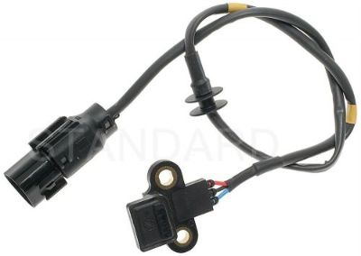 Buy Engine Crankshaft Position Sensor Standard PC532 fits 03-06 Kia Sorento 3.5L-V6 motorcycle in West Palm Beach, Florida, United States, for US $92.45