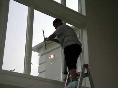 Window Tinting in Wellington for Cost Savings and Improved Comfort