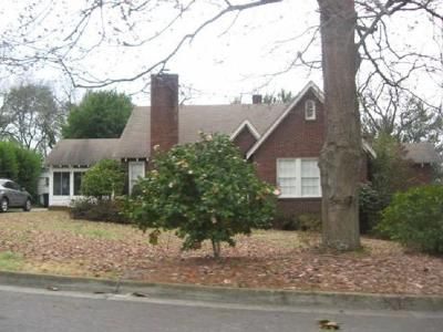 3 Bed 2 Bath Foreclosure Property in North Augusta, SC 29841 - W Summit Ave