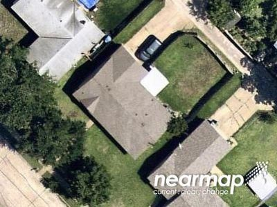 3 Bed 2.0 Bath Preforeclosure Property in Garland, TX 75040 - Whitney Dr