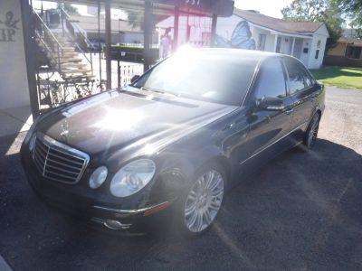 **2006 Mercedes Benz E320 Sedan *** Ready to Own!! ***