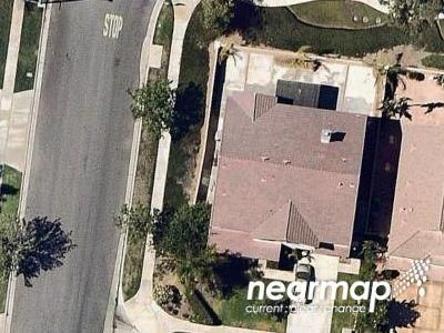 5 Bed 3 Bath Preforeclosure Property in Corona, CA 92882 - Nanners Way