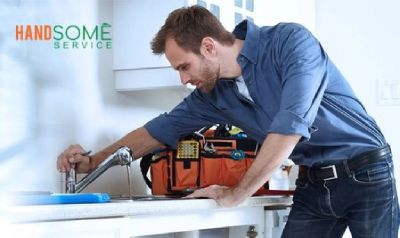 Heating And Cooling System Jobs | Hiring Plumbing Jobs