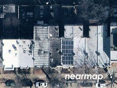 Preforeclosure Property in Washington, DC 20002 - Quincy Pl NE