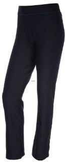 Sell Klim Ladies Solstice Pant - Black motorcycle in Sauk Centre, Minnesota, United States, for US $33.99