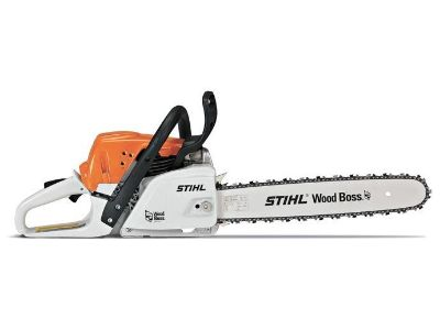 2016 Stihl MS 251 WOOD BOSS Chain Saws Huntington, WV