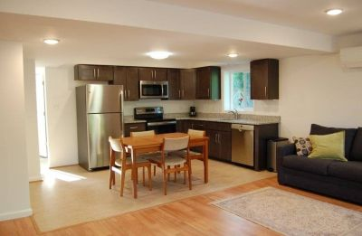 $1875 1 apartment in Potomac