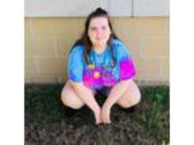 Franklin (Township) Based Babysitter Who is Ready to Help