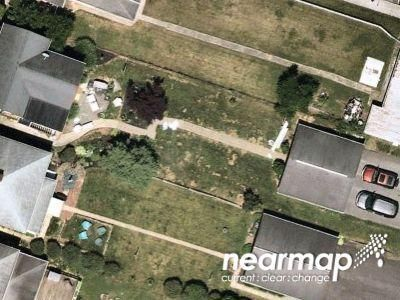 3 Bed 2 Bath Foreclosure Property in Greencastle, PA 17225 - N Allison St # 2