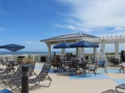 3br, 15 Off  Staycation    15 Off    Beach Front Bargain  Sleeps 11