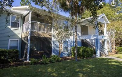Craigslist - Rooms for Rent Classifieds in Beaufort, South ...