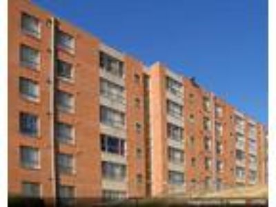 Cheverly Crossing Apartments - Standard Two BR/One BA