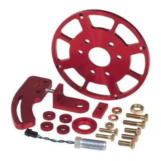 """Buy MSD 8610 SB Chevy Flying Magnet Crank Trigger Kit 7"""" motorcycle in Suitland, Maryland, US, for US $251.83"""