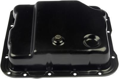 Purchase Dorman (OE Solutions) 265-811 Auto Trans Oil Pan motorcycle in Tallmadge, Ohio, US, for US $49.92