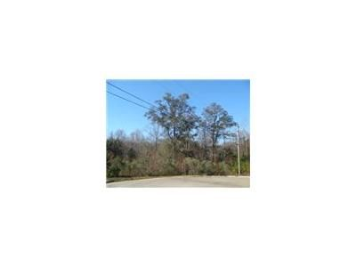 Foreclosure Property in Troy, AL 36079 - Drive