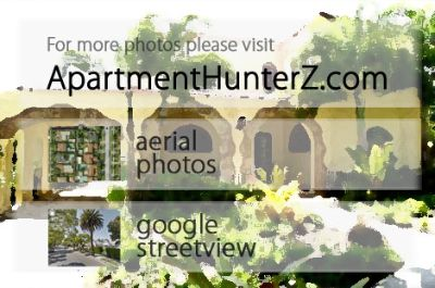 Apartment for Rent in Apple Valley, California, Ref# 3287844