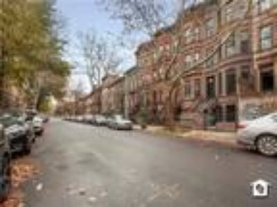 Bedford Stuyvesant Real Estate For Sale - Six BR, Four BA Multi-family