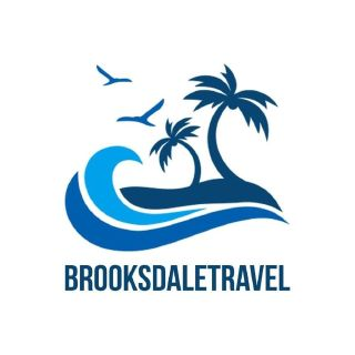 Brooksdale Travel: Delivering the right information at the right time