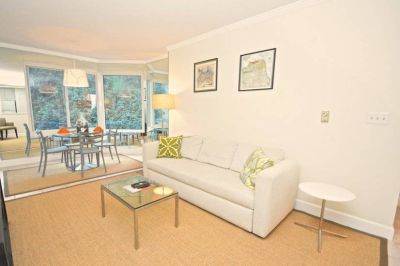 $5375 1 townhouse in Marina District