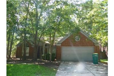 3 Cottage Grove in The Woodlands, TX