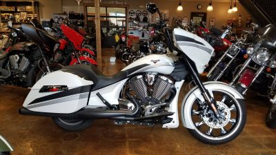 2016 Victory Magnum Cruiser Motorcycles Lebanon, NJ