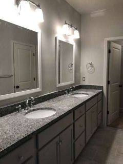 Townhome Rental~ NEW construction