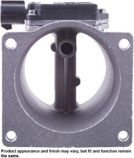 Sell Mass Air Flow Sensor Cardone 74-9508 Reman motorcycle in Front Royal, Virginia, United States, for US $106.59