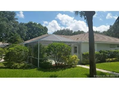 2 Bed 2 Bath Foreclosure Property in Palm Beach Gardens, FL 33410 - Geminata Oak Ct