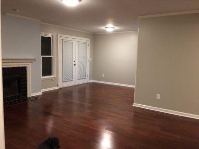 2 bedroom in Nashville