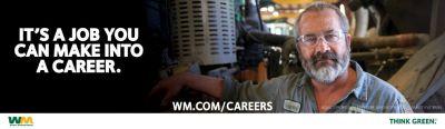 Diesel Technicians 1500 Bonus