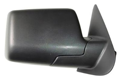 Sell Replace FO1321282 - Ford Ranger RH Passenger Side Mirror Power Non-Heated motorcycle in Tampa, Florida, US, for US $52.82