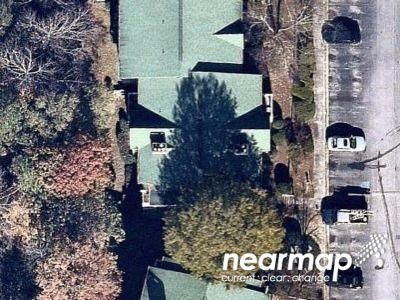 2 Bed 2.0 Bath Preforeclosure Property in Decatur, GA 30034 - Shepherds Path