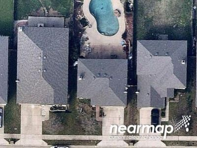 3 Bed 2.5 Bath Preforeclosure Property in Justin, TX 76247 - Diamond Lake Trl