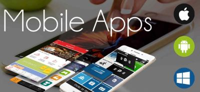 mobile app development | mobile app development in dallas
