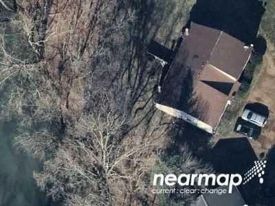 Preforeclosure Property in Antioch, TN 37013 - Hickory Park Ct W