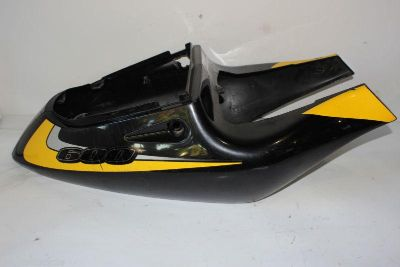 Find SUZUKI GSXR 600 750 SRAD GSXR600 GSX-R TAIL FAIRING COWL PANEL 97 98 99 00 SN motorcycle in Vancouver, Washington, US, for US $35.01