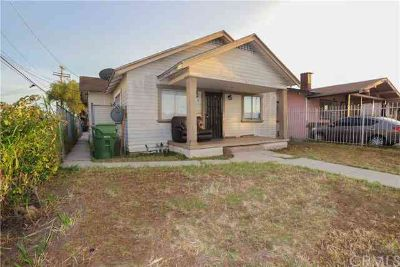 816 W 76th Street Los Angeles, Great traditional 3 BR