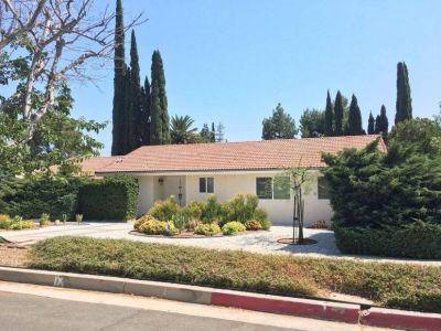 $4795 4 single-family home in San Fernando Valley