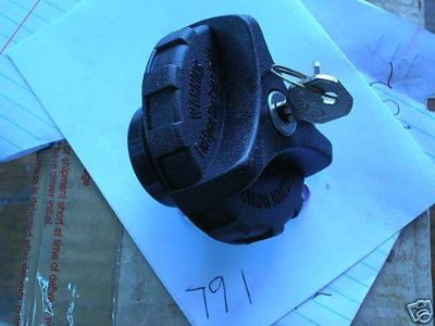 Purchase 1979 1980 1981 1982 1983 1984 1985 volvo locking cap motorcycle in Thorndike, Maine, US, for US $5.00