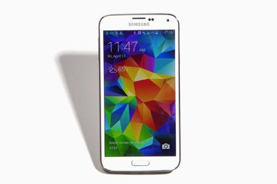 $299, Purchase The Galaxy S5 and  The Galaxy Note4 Way Below Retail Prices