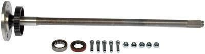 Sell Dorman (OE Solutions) 630-218 Rear Stub Axle motorcycle in Tallmadge, Ohio, US, for US $93.92