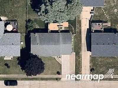 Foreclosure Property in Davenport, IA 52806 - W 66th St