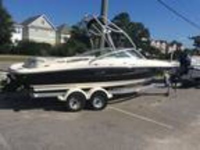 Craigslist Boats For Sale Classifieds In Virginia Beach Virginia