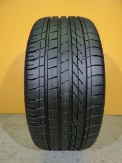 Purchase (1) 245/40/19 GOODYEAR EXCELLENCE RUN FLAT BMW MERCEDES AUDI INFINITY motorcycle in Clearwater, Florida, United States, for US $200.00