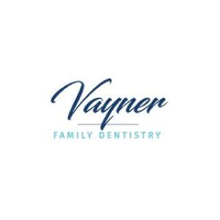 Vayner Family Dentistry For a Brighter Smile