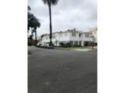 LOVELY LARGE Two BR Two BA at West Los Angeles W/Patio and 2 Parking Spaces