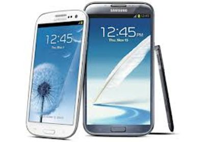 Galaxy Repair Dr. Cell Phone Fort Worth Galaxy S3 // S4 // Galaxy Note 1 & 2!