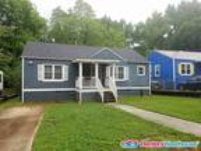 Move in Ready! Renovated Two BR Kirkwood Cottage!