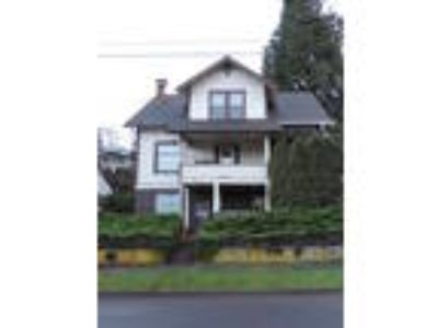 Studio for Rent - Downtown Hood River